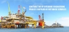contractor of offshore engineering project supplier of offshore sercices